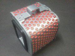 新発売CBR400F高品質エァークリナーフィルター