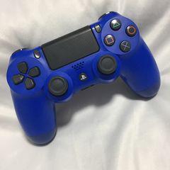 デュアルショック4 PS4 コントローラー
