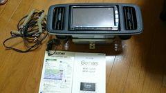 ホンダ N ONE 純正 HDDナビ Bluetooth 地デジ  N BOX