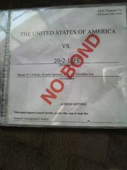 20-2-life!!no bond!!tx dj screw master p