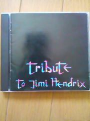 PAUL GILBERT  ポールギルバート Tribute To Jimi Hendrix