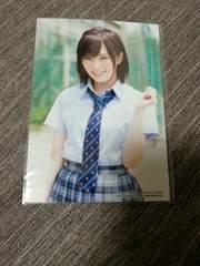 AKB48 LOVE TRIP 山本彩特典写真