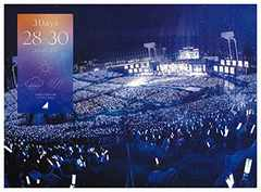 特価○乃木坂46 4th YEAR BIRTHDAY LIVE 完全生産限定盤 DVD