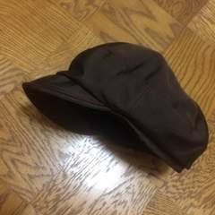 キャスケット ベレー帽 ハンチング 千代田