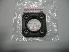 (101)ZEPHYRゼファー400燃料センサーパッキン純正