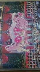 指原莉乃プロデュースゆび祭りDVD 乃木坂46、ももクロ、Buono!等