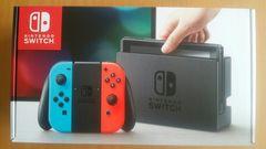 即決 即日発送 ニンテンドースイッチ switch 本体