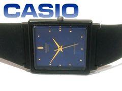 激レア CASIO シンプル【チプカシ】コーデに合わせやすい腕時計