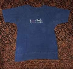 ★cactus/Tシャツ★