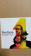 ベスト/BeeGees(ビー・ジーズ)