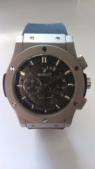 クォーツメンズ腕時計