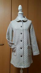 SM2♪サマンサモスモス♪キルティングコート♪ジャケット♪美品