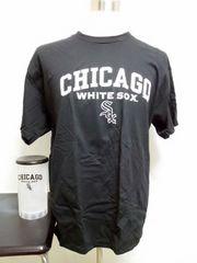 290S MLBシカゴ ホワイトソックスCHICAGO W SOX Tシャツ マグ付