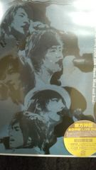 激安!激レア!☆東方神起/1stLIVETOUR2006☆初回限定盤美品!