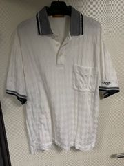 ランセル 半袖ポロシャツ L B