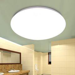 【人気】LED シーリングライト 小型 照明器具 おしゃれ 天井6畳