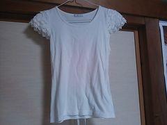 MILK★ミルク★Tシャツ★