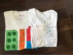 メンズ 半袖Tシャツまとめ売り S