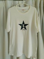 United Athle Tシャツ