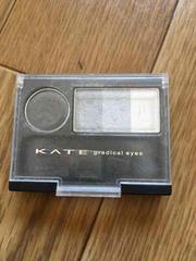 KATEグラディカルアイズ BK-1