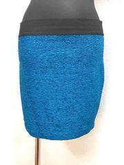 H&M★タイトスカート★大きいサイズも★Lサイズの方も