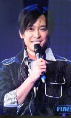 坂本昌行写真 8