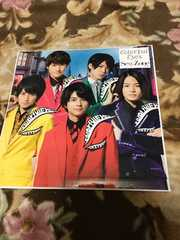 sexy zoneカラフルEyes ★メモリアル盤CD+DVD★各ソロボイス有