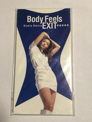 安室奈美恵 / Body Feels EXIT
