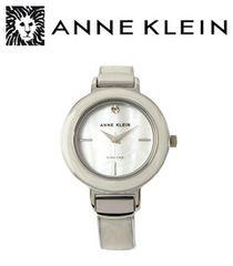アンクラインANNEKLEINバングルブレス ウォッチAK2445腕時計