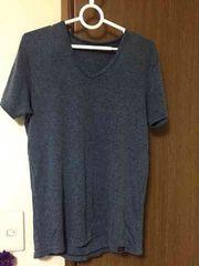 714☆ヒートテック系Tシャツ