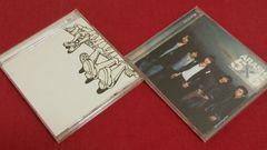 【即決】嵐(BEST)CD2枚セット