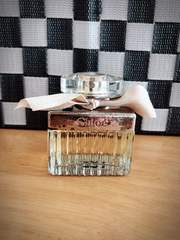 Chloeクロエ 香水