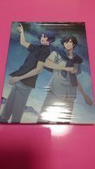 うた☆プリ♪MUSIC3 初回限定 ウキウキBOX アニメイト限定セット購入特典CD