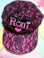 Roni★54cm