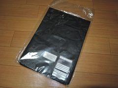 新品NEIGHBORHOODネイバーフッドP-CASEケース黒ファイル