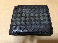 ヴォッテガヴェネタ【正規品】二つ折り財布
