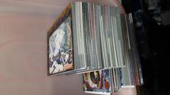 三国志大戦カード170枚詰め合わせ福袋