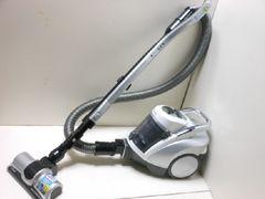 4460★1スタ★アイリスオーヤマ サイクロン式電気掃除機 KIC-C100MK-S