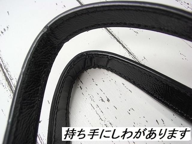 500スタ★本物正規コーチシグネチャーハンドバック F24364