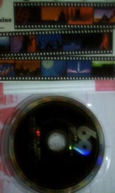 柴田恭兵や井川遥も出てるんだぜ妻夫木聡主演DVD「69」 < タレントグッズの