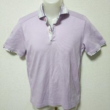 激安 BOY COTT(ボイコット) ポロシャツ