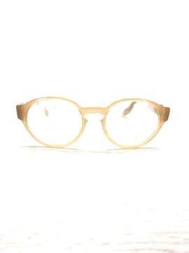 SUTRO(ストロ)ラウンドメガネメガネ