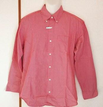 美品、J.CREW(ジェイクルー)のシャツ