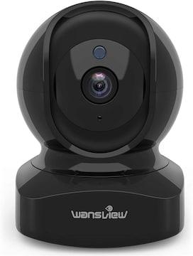 ネットワークカメラ 1080P 200万画素★人気