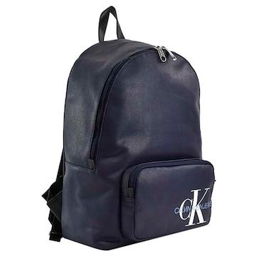 ★カルバンクラインジーンズ バックパック(NV)『K50K505235』★新品本物★