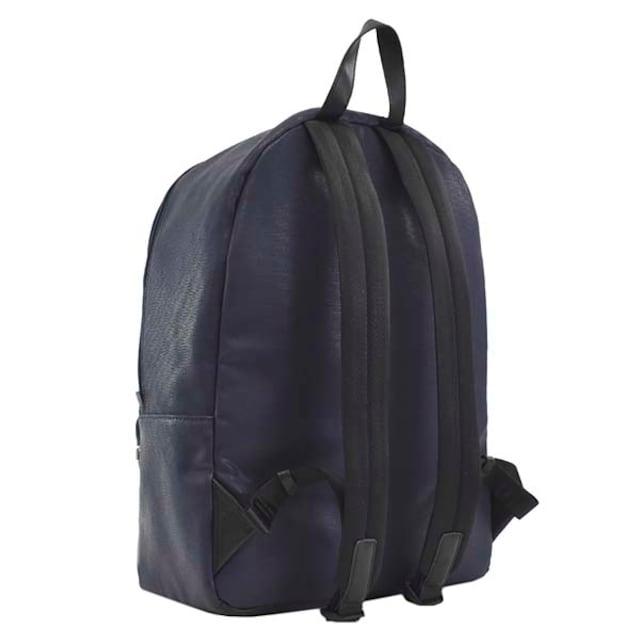 ★カルバンクラインジーンズ バックパック(NV)『K50K505235』★新品本物★ < ブランドの