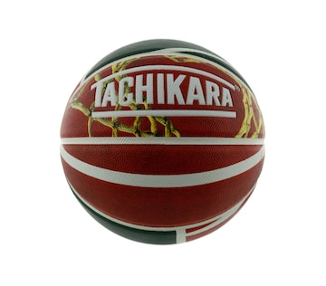 ☆ballaholic somecity TACHIKARA ボール☆