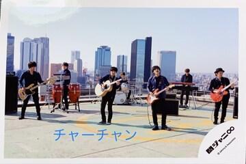 関ジャニ∞メンバーの写真♪♪   160