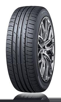 ★215/50R17 緊急入荷★ファルケン ZE914F 新品タイヤ 4本セット