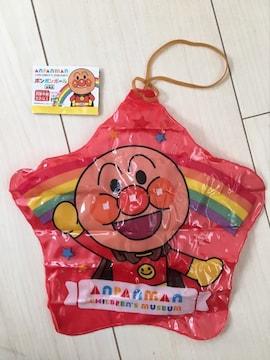 非売品 アンパンマンミュージアム ガシャポン ボンボンボール アンパンマン おもちゃ